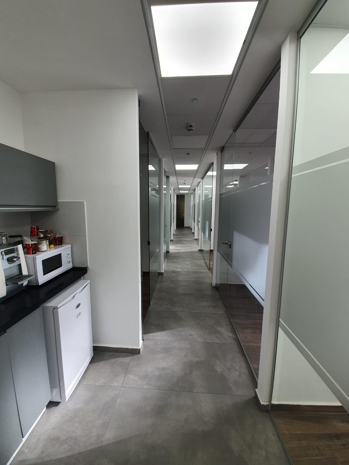 מגדלי אלון משרד למכירה 12 מ
